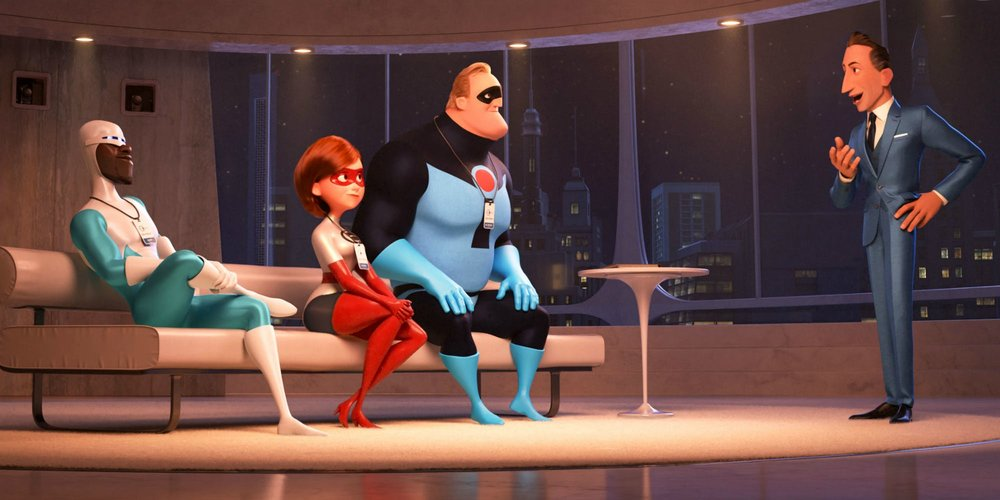 incredibles-2-projected-for-one-of-pixars-biggest-openings.jpg