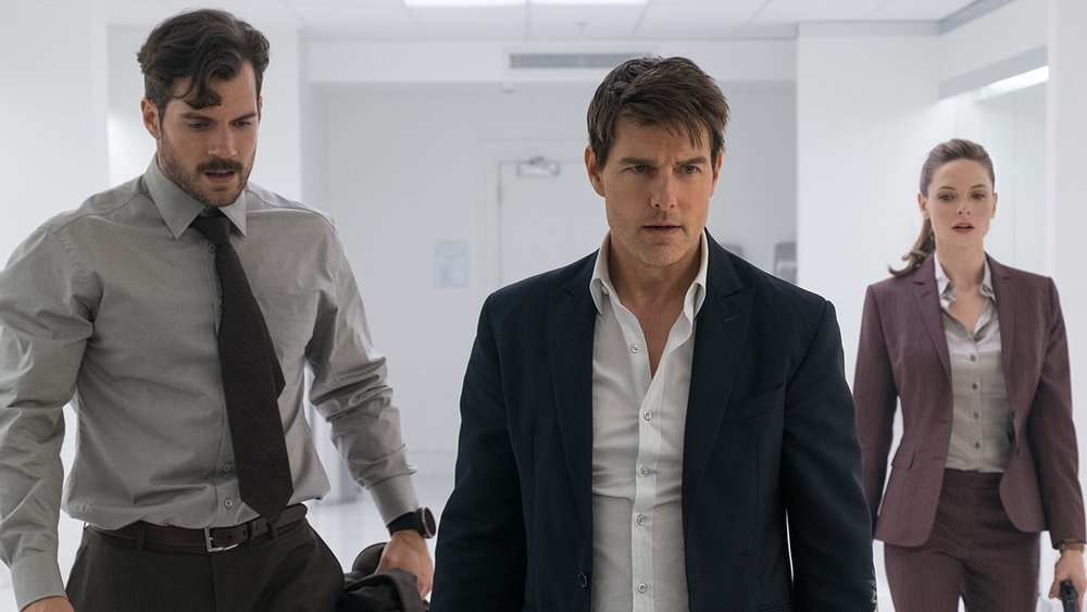 mission-impossible-fallout-henry-cavill-tom-cruise-rebecca-ferguson.jpg