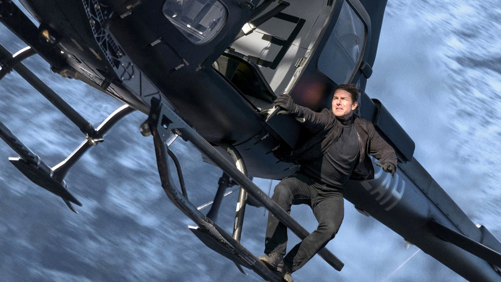 mission-impossible-fallout-2018-y1-2048x1152.jpg