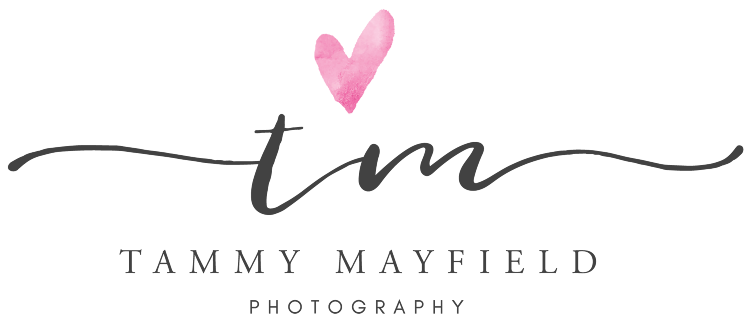 Tammy Mayfield Photography