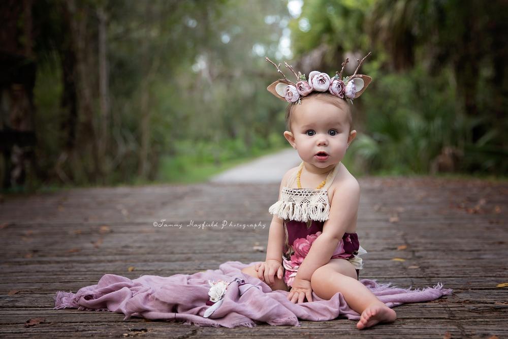 SarasotaFloridaphotographer_9.png