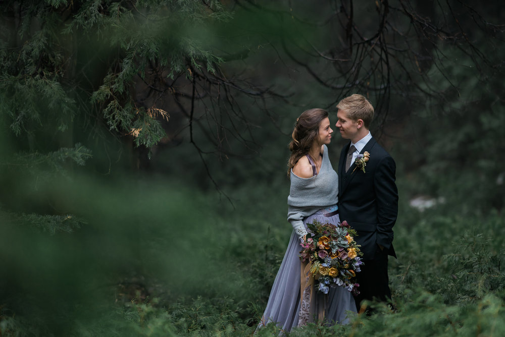 Skyforest_STYLEDWEDDING_BrienneMichelle_068.JPG