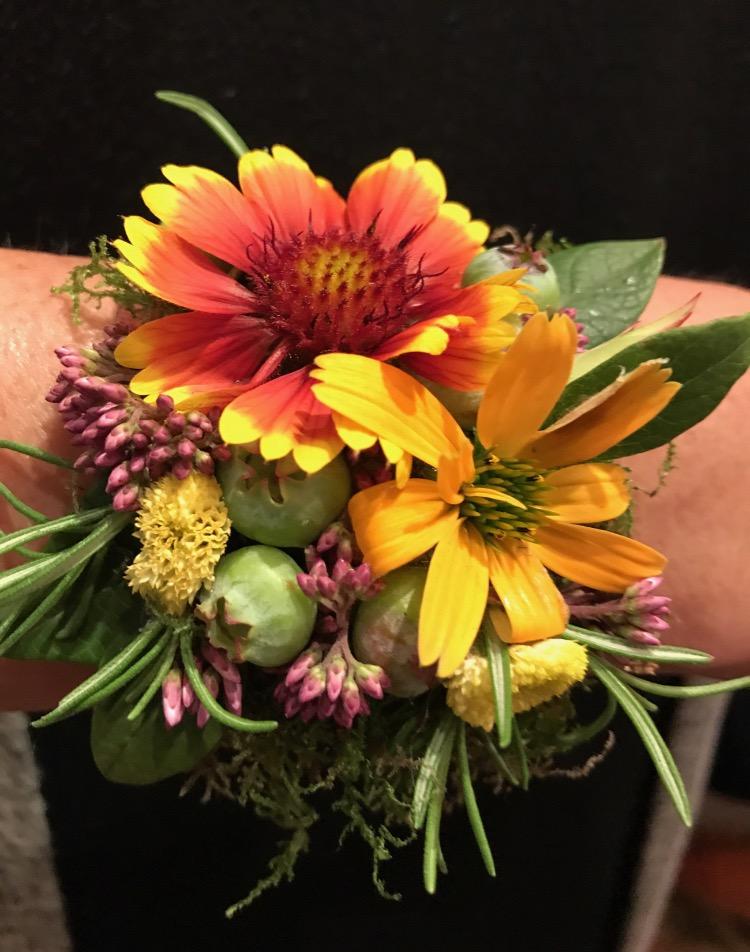 Floral Bracelet 4.jpg