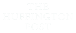 huffington-post-logo-white-width.png