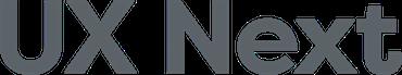 UX-NEXT-logo-RGB-f9d5b6803f140de1a471ff5990e145d8.png