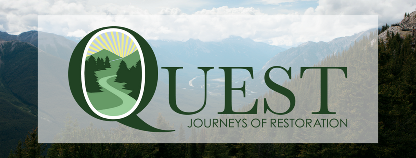 Quest Tenth Anniversary Celebration - Facebook Event Cover Photo.png