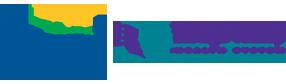 tsh-rvhs-logo.png
