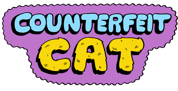 counterfeit-cat-logorevised_clean.png