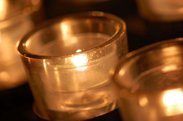 votives-flickr-stevensnodgrass-3115899885.jpg