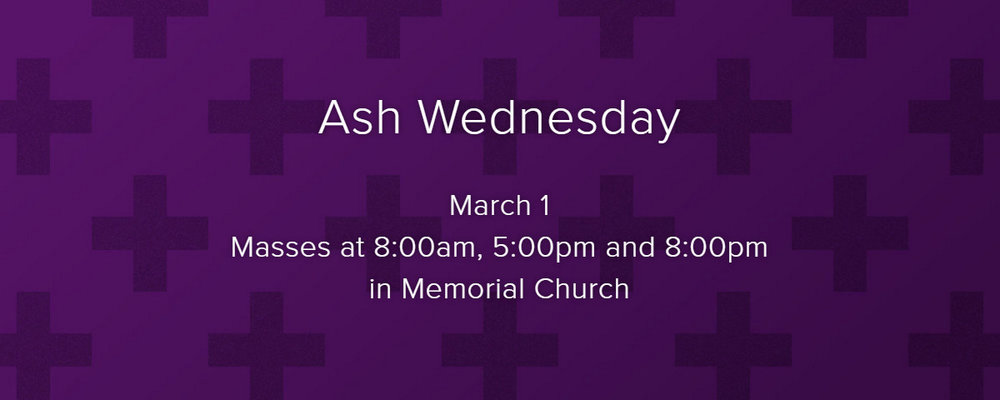 ash-wednesday-slide.jpg