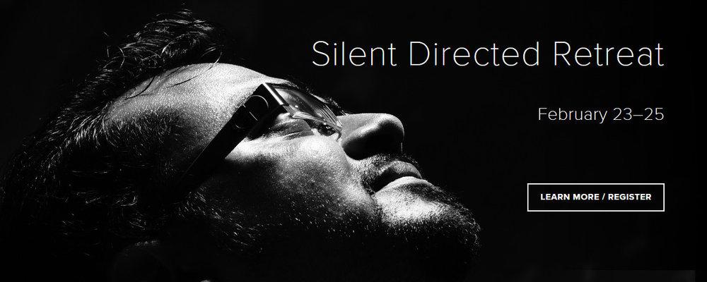 silent-retreat-2018-slide.jpg