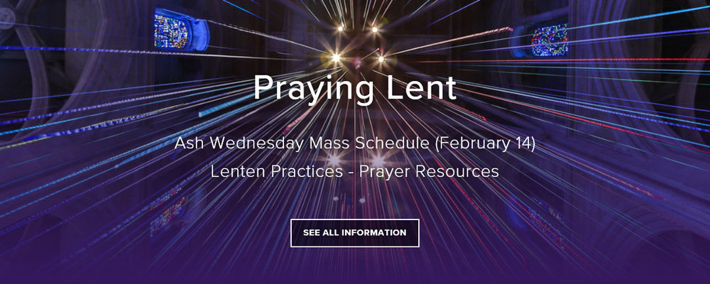 praying-lent-2018-ash-wed-slide.jpg