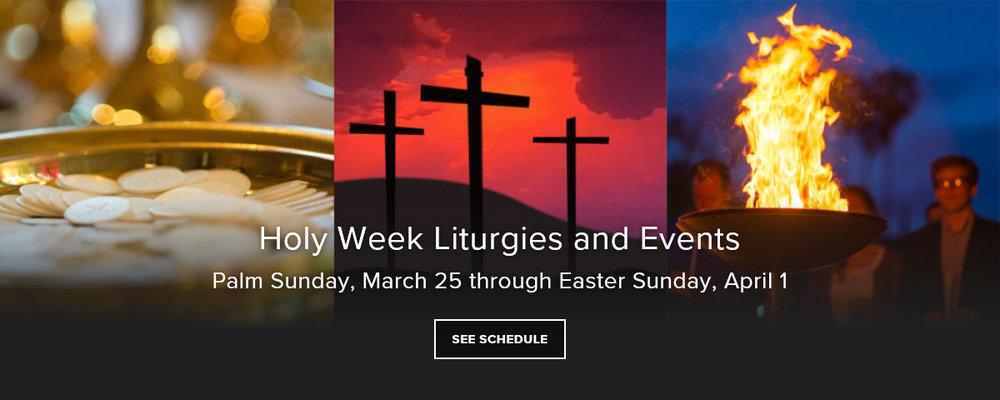 holy-week-slide-2018.jpg