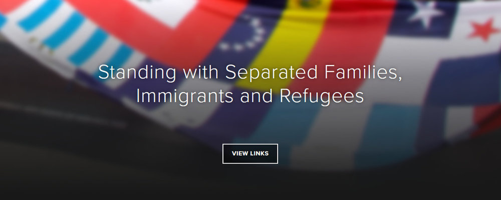 separated-families-slide.jpg