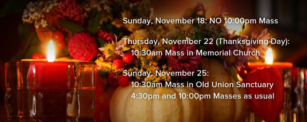 thanksgiving-schedule-slide-2018.jpg