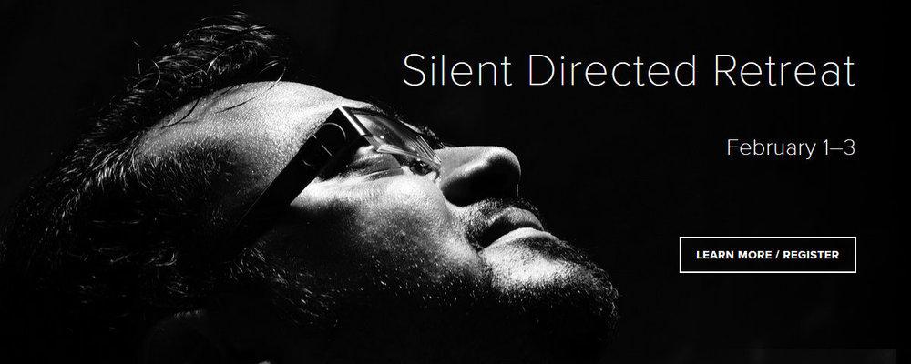 silent-retreat-2019-register-slide.jpg