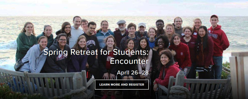 spring-retreat-2019-slide.jpg