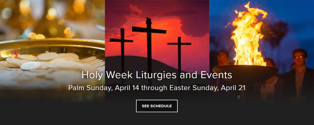 holy-week-slide-2019.jpg