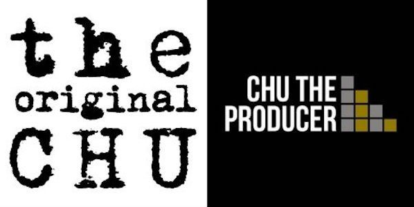 The Original CHU / Chu The Producer