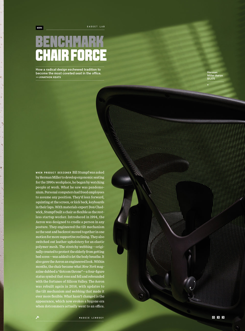 WIRED_2703_chair_page.jpg