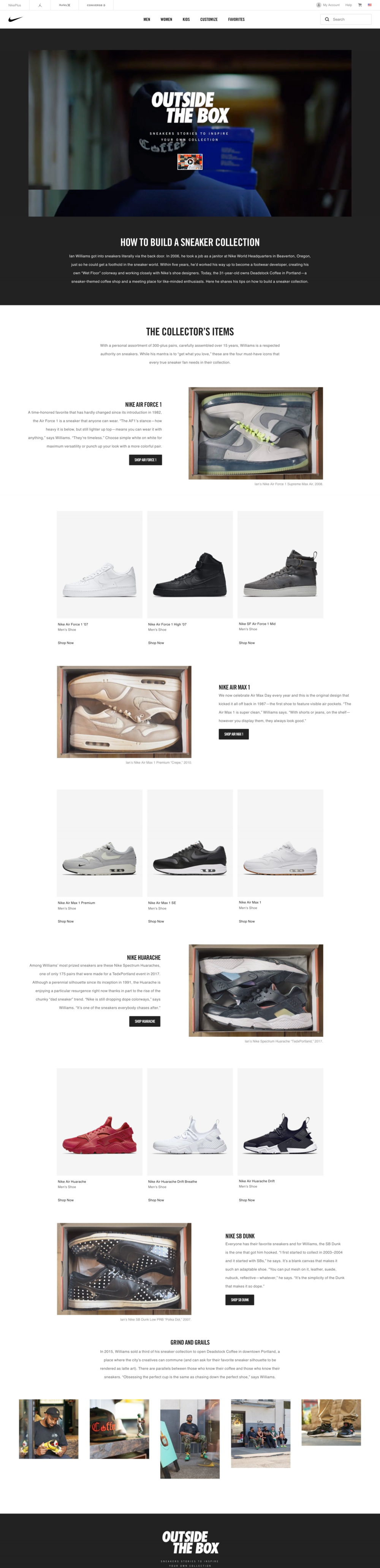 screencapture-nike-us-en_us-c-go-sneaker-collection-2018-10-11-11_38_36.png