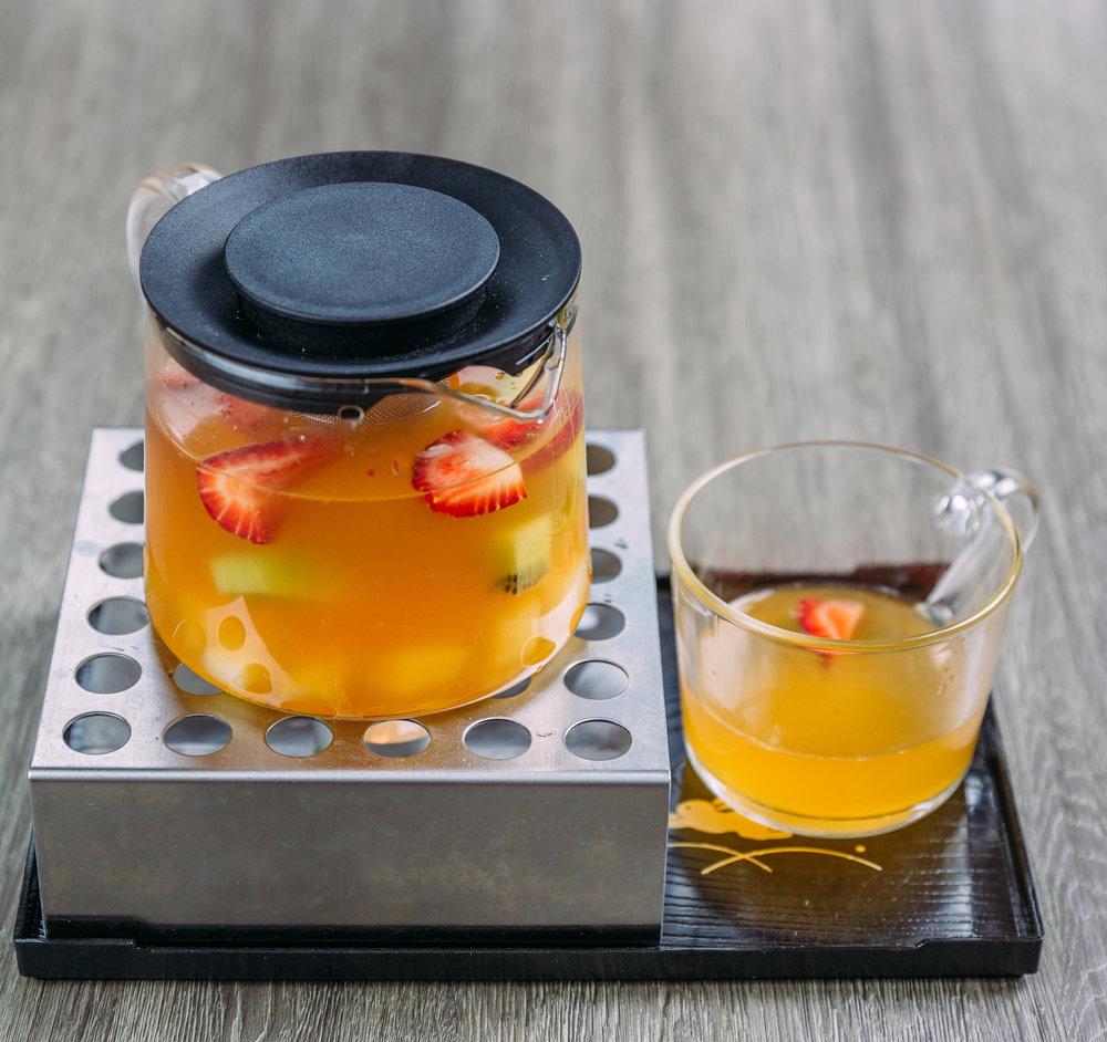 65.飲品 - 熱綜合水果茶_20160810_Mabu_4276.jpg