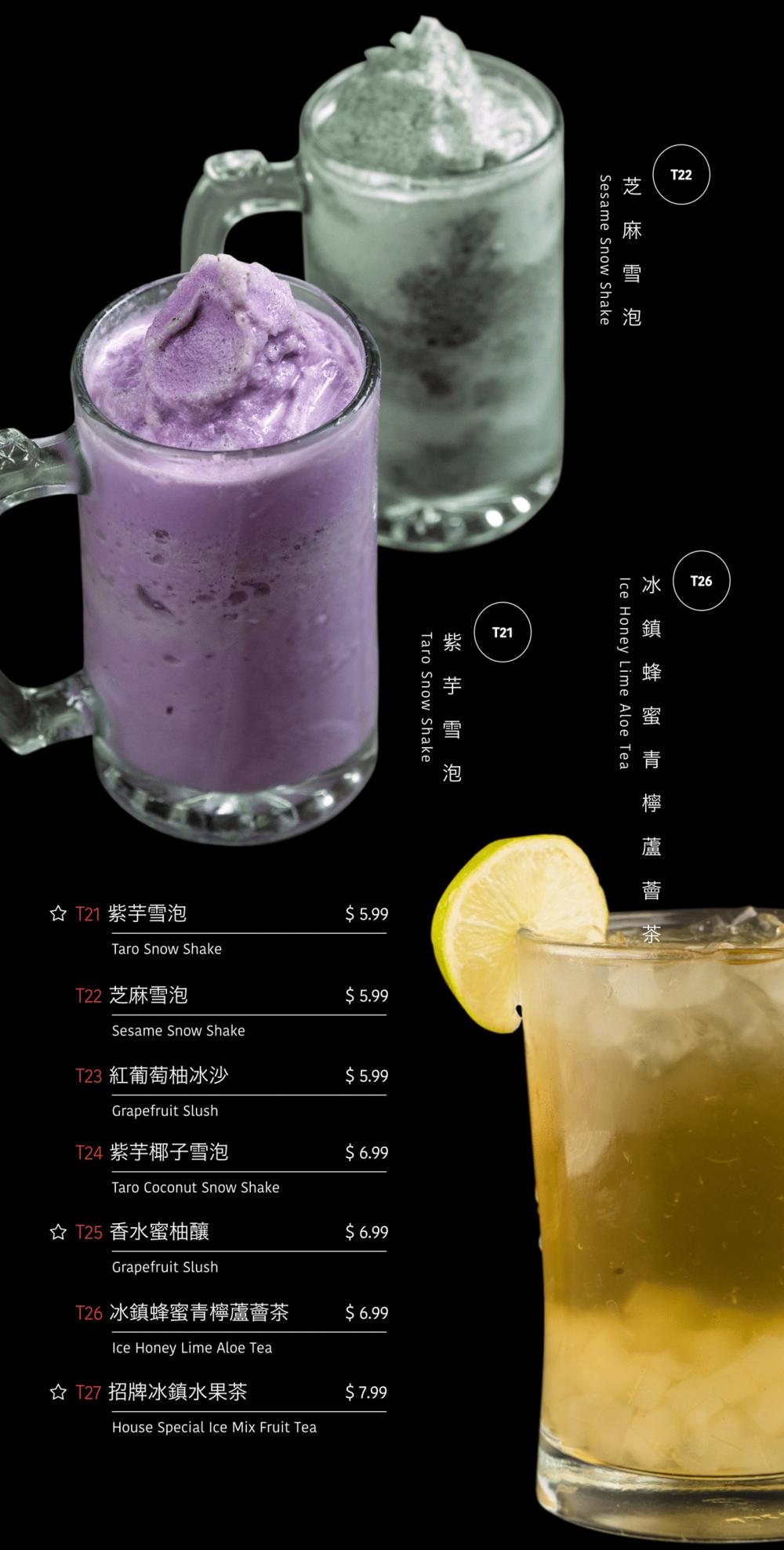 Drink menu_print-04.png
