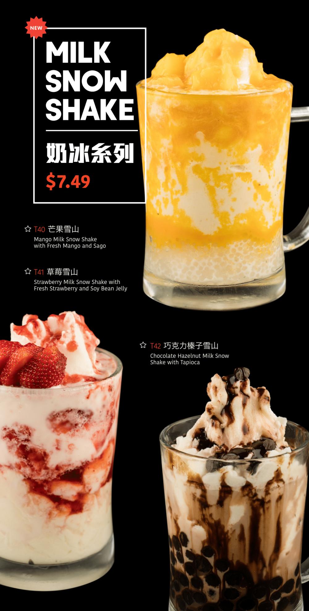 Drink menu_print-07.png