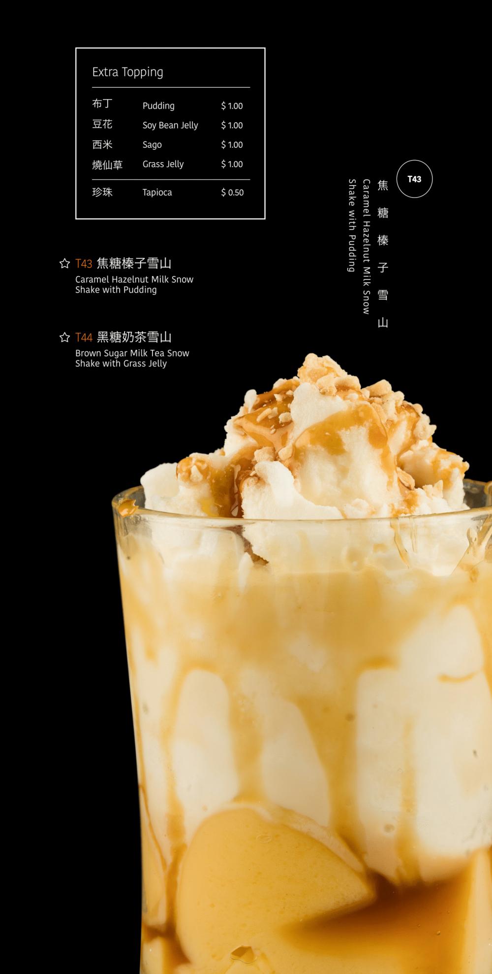 Drink menu_print-08.png