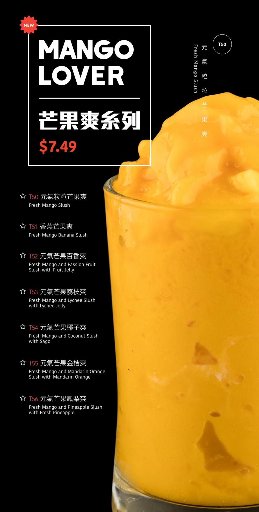 Drink menu_print-09.png