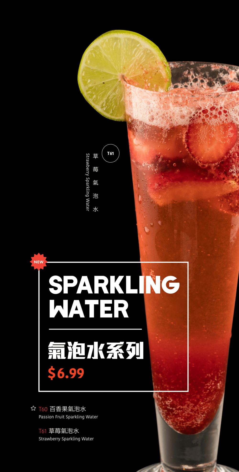 Drink menu_print-10.png