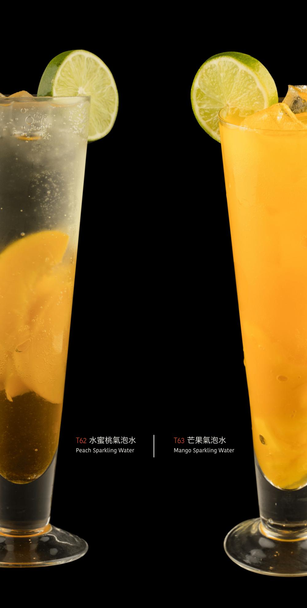 Drink menu_print-11.png