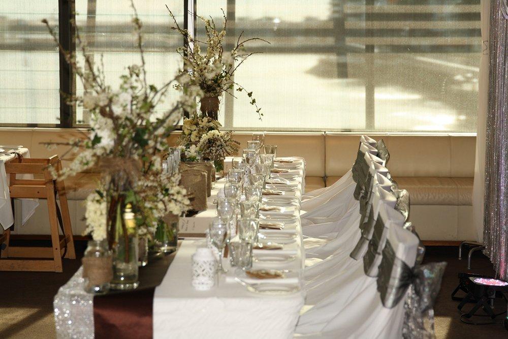 Noom Duck Melbourne-Sunset-Room-Melbourne-Wedding-01.jpg