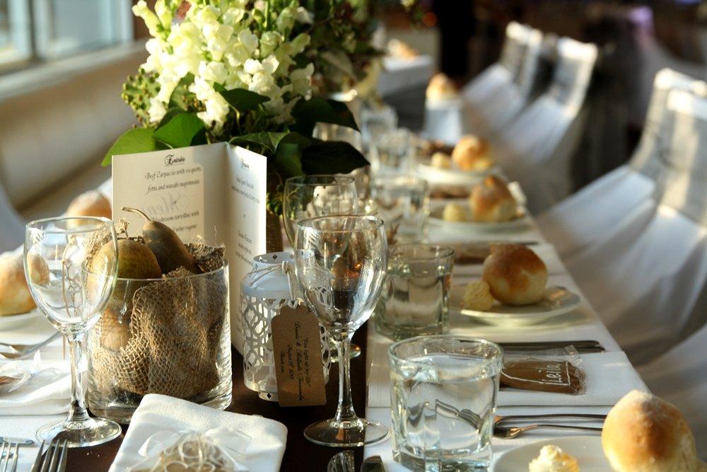 Noom Duck Melbourne-Wedding-Reception.jpg