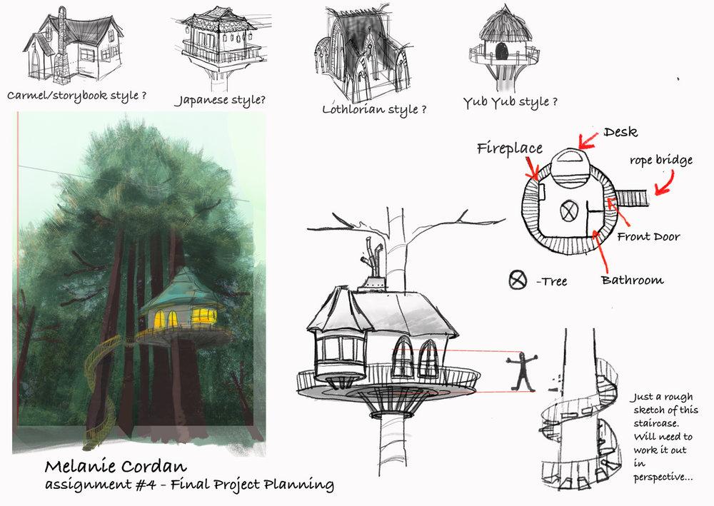 example_of_Planning.jpg