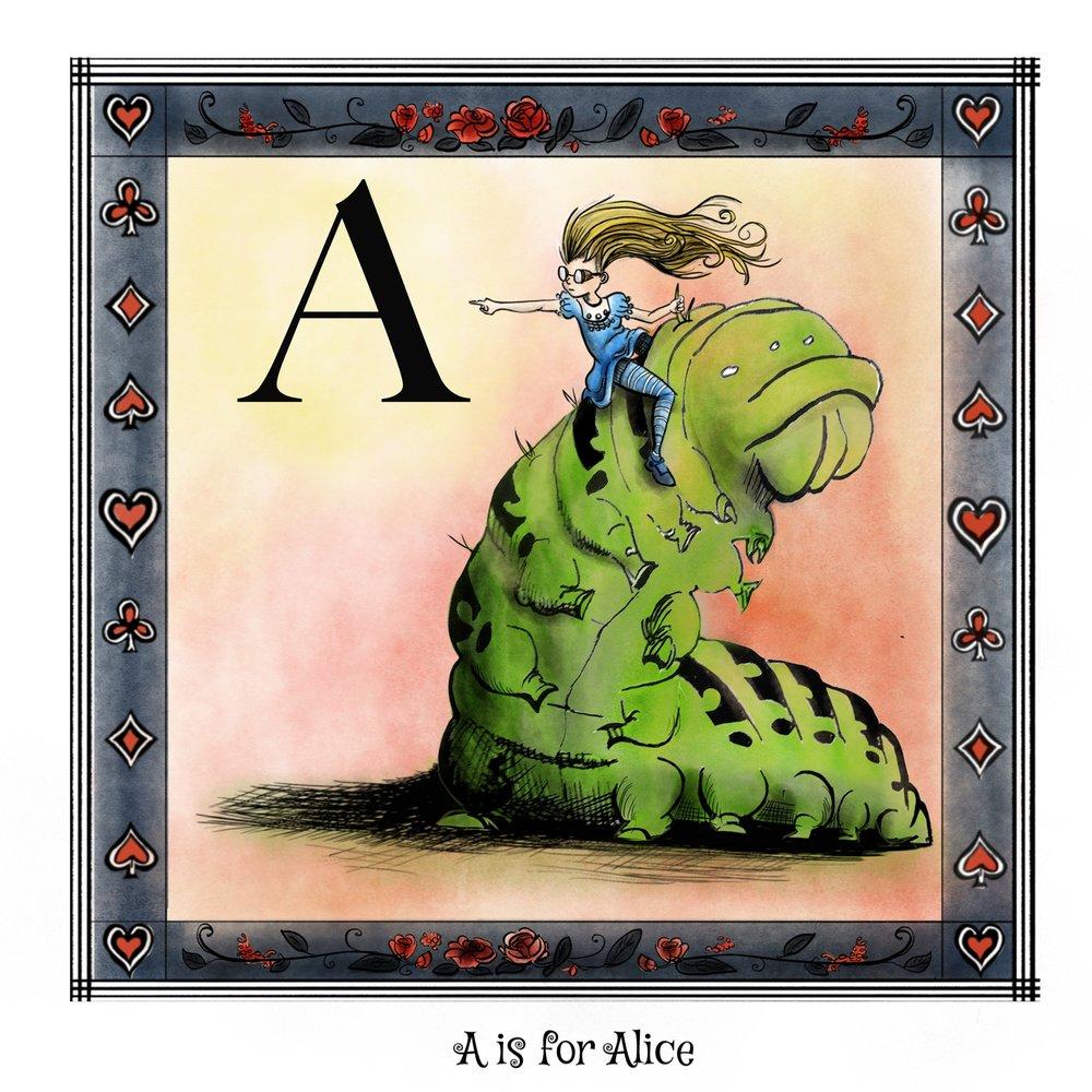 Alphabet_A_paint2.jpg