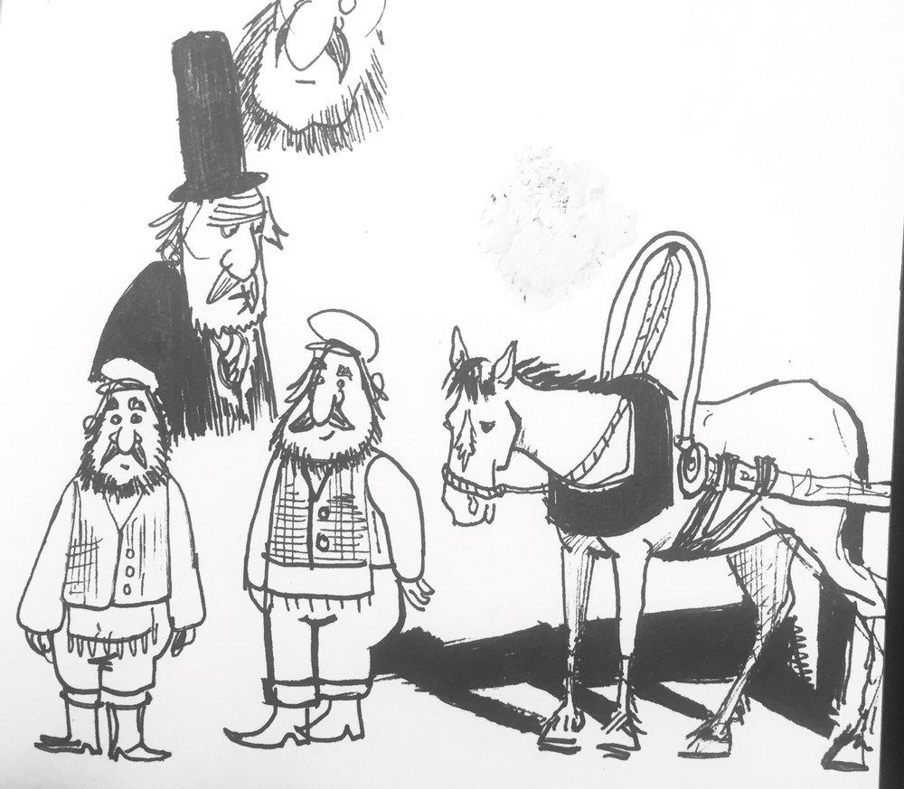 tevye-horse.JPG