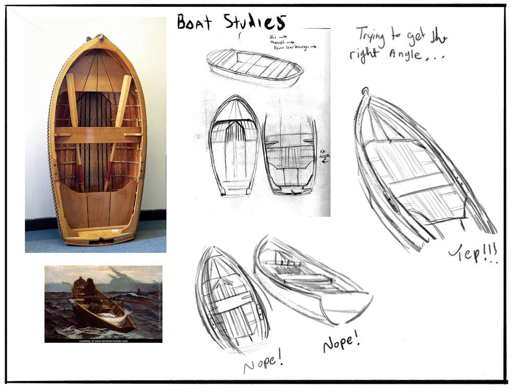 boat_stuides.jpg
