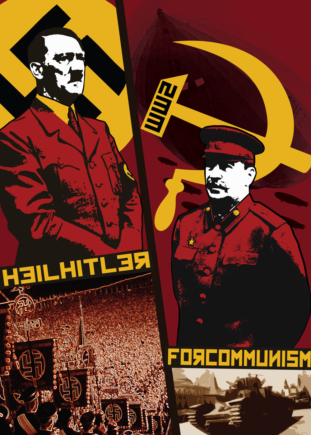 wwii_poster___russian_constructivism_style_by_rayle1112-d5ya9ff.jpg