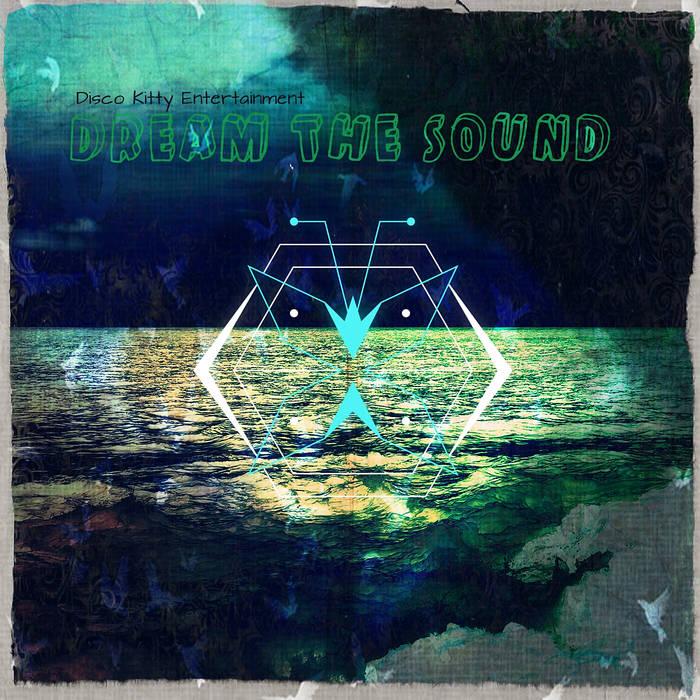 John Repath - Dream The Sound