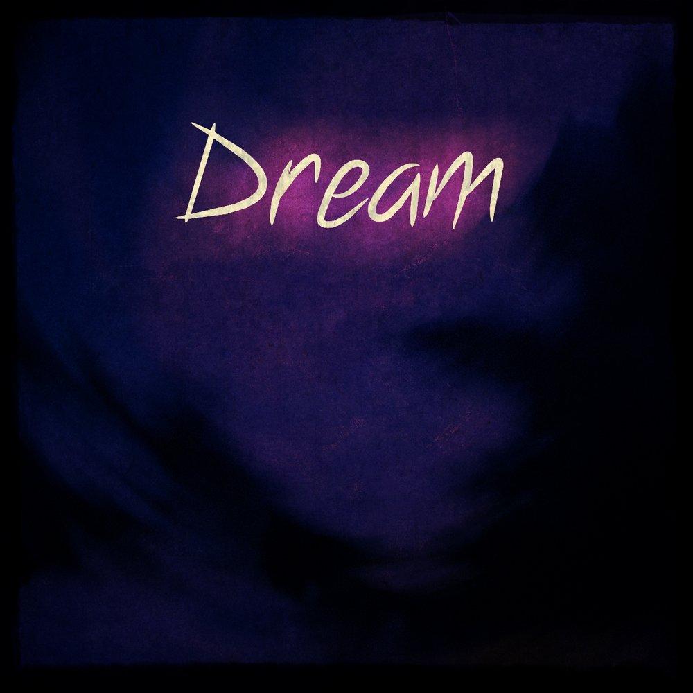 John Repath - Dream