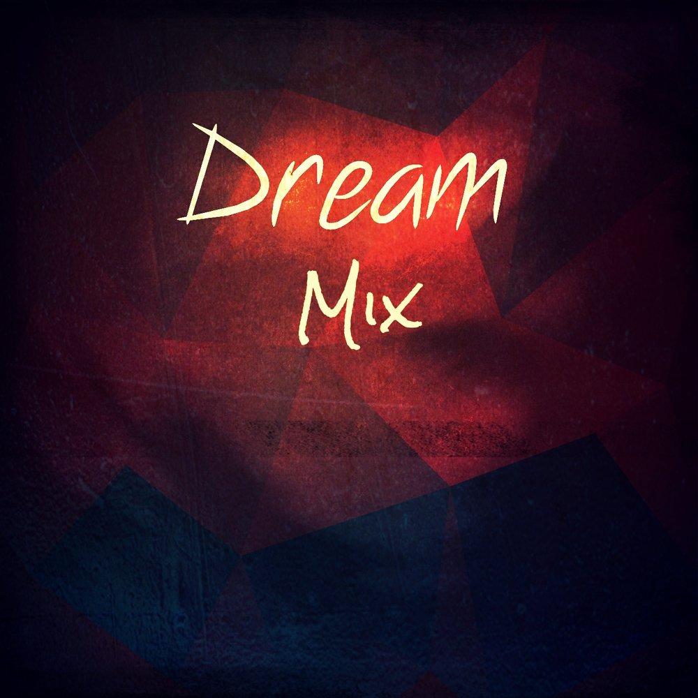 John Repath - Dream Mix