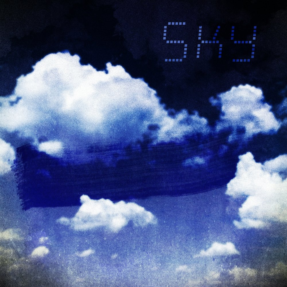 John Repath - Sky - Arwork.jpg