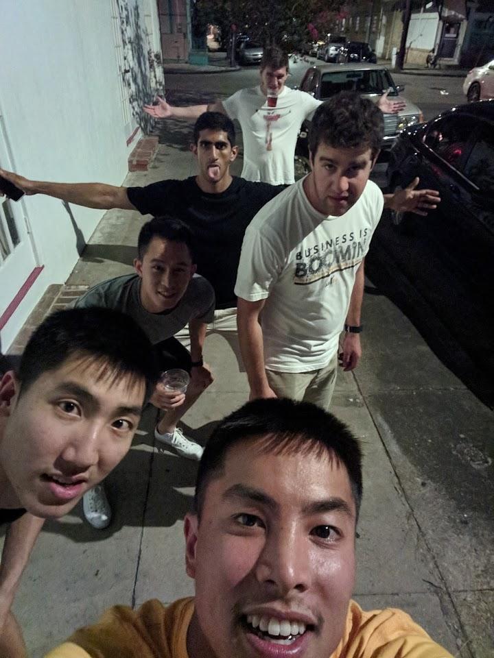 SelfieStreet.jpg