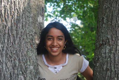 Mayukha Vadari, CEO.JPG