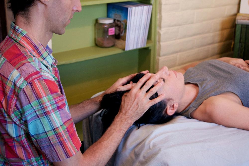 THS Clinic-6.jpg