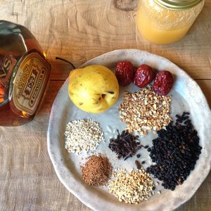 Our new elderberry syrup kit tucson herb store img1977g solutioingenieria Choice Image