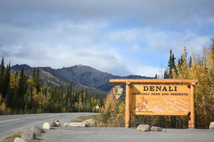 Explore Talkeetna & Denali, AK - Scenic Parks Highway driveJet Boat River ToursWorld-renowned Denali National ParkRafting and sightseeing at TalkeetnaScenic Wildlife Bus ToursFlightseeing tours of Denali and surrounding areaWorld-class Fishing in the Susitna River Drainages
