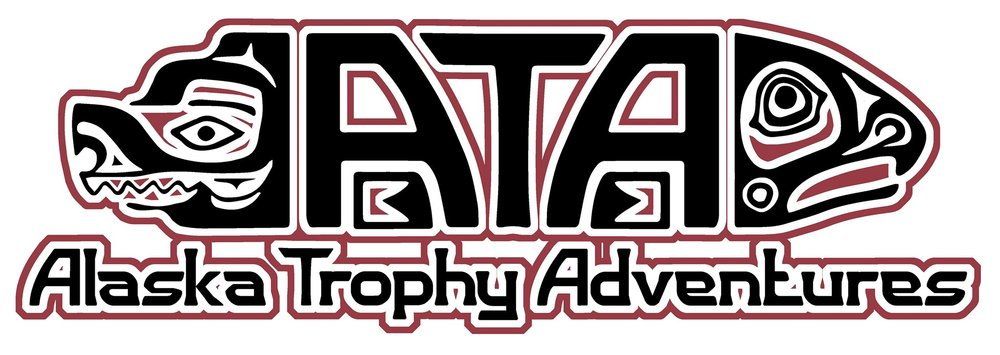 ATA Logo (official).jpg