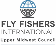 FFI Upper Midwest Council